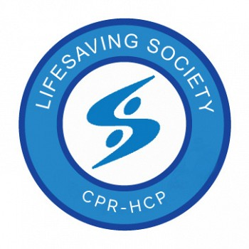 In-Class CPR-HCP