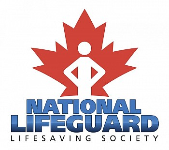 National Lifeguard with Standard First Aid & CPR-C