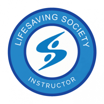 Swim & Lifesaving Instructor Combo