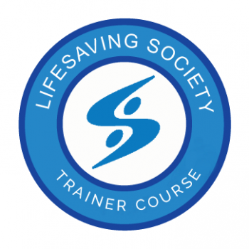 Trainer Course