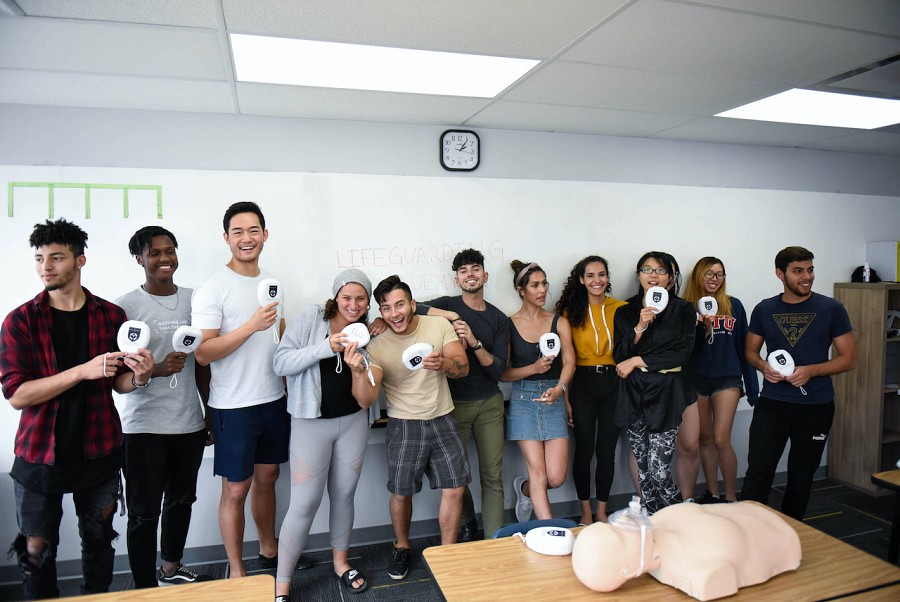 FIRST AID SLIDESHOW 22